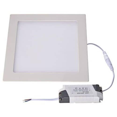 Luminária Painel LED